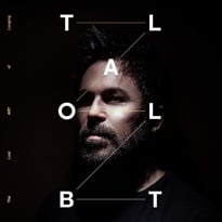 BT Returns to Trance on 'The Lost Art of Longing' and Proves Why He's One of the Best