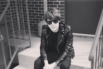 Jake Bugg Working on New Album with Beastie Boys' Mike D