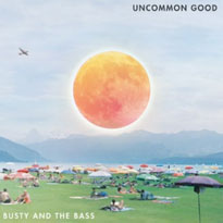 Busty and the Bass Announce Debut Album