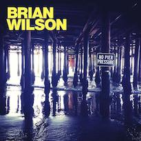 Brian Wilson Teams Up with She & Him, Kacey Musgraves for 'No Pier Pressure'