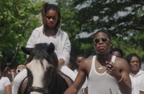 "Daniel Caesar and Koffee Give Their ""CYANIDE"" Remix a Video"