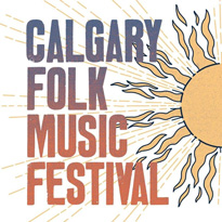 Calgary Folk Music Festival Details Digital Edition with William Prince, Lucy Dacus
