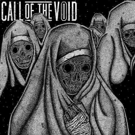 Call of the VoidDragged Down a Dead End Path
