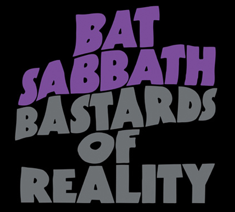 Cancer Bats to Bring Their Bat Sabbath on Canadian Tour