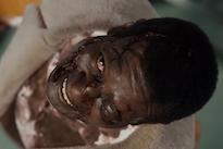 Watch the New Trailer for Jordan Peele's 'Candyman'