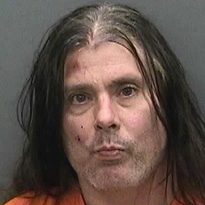 Cannibal Corpse Guitarist Warned of Rapture While House Burned with Flamethrowers Inside