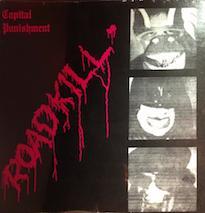 Ben Stiller's Old Punk Band Capital Punishment Are Finally Reissuing Their Album