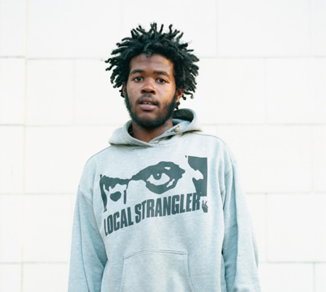 Pro Era Rapper Capital Steez Dies at 19