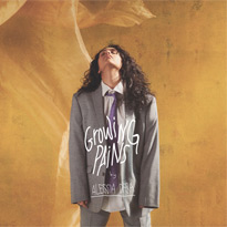 "​Alessia Cara Releases New Single ""Growing Pains"""