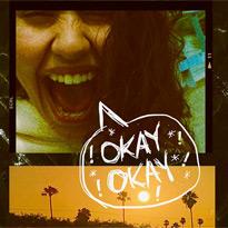 "Alessia Cara Shares New 'This Summer' Track ""Okay Okay"""