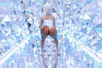 """Fat Joe, Cardi B and Anuel AA Say """"Yes"""" to Twerking in New Video"""