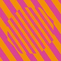 Caribou Unveils 'Suddenly Remixes' EP