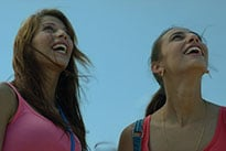 QCFF Review: 'Carmen & Lola' Explores Lesbian Love in a Spanish Romani Community Directed by Arantxa Echevarria