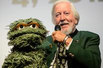 'Sesame Street' Puppeteer Caroll Spinney Dead at 85