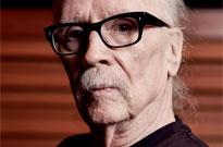 John Carpenter Is Doing the Music for David Gordon Green's New 'Halloween' Movie