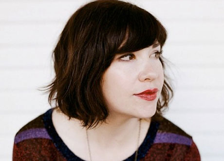 Carrie Brownstein Hired to Finish Nora Ephron's 'Lost in Austen' Script