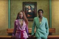 ​Twitter Reacts to JAY-Z and Beyoncé's New Album