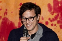 Cary Fukunaga Still Planning Musical with Owen Pallett and Beirut