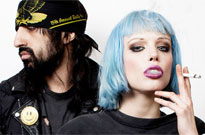 Alice Glass Fires Back at Ethan Kath, Defends Her Role in Crystal Castles