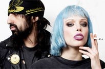 Ethan Kath Speaks Out on Alice Glass' Role in Crystal Castles