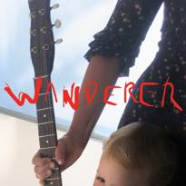 ​Cat Power Returns with 'Wanderer' LP