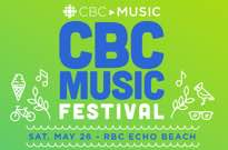 CBC Music Festival Reveals 2018 Lineup with July Talk, A Tribe Called Red, Charlotte Day Wilson
