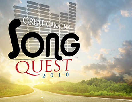 Great Canadian Song Quest Unveils Tracks Inspired by Canadian Roads Featuring Hannah Georgas, Two Hours Traffic