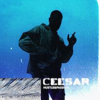 Ottawa's R&B Hustler Ceesar Embodies the Grind on Debut EP