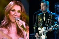 "Hear Céline Dion and Chris Isaak Duet on ""Wicked Game"""