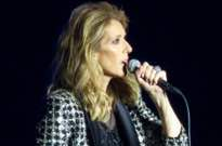 ​Céline Dion and Chance the Rapper Pull R. Kelly Collaborations from Streaming Services