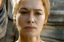 Hillary Clinton Compared Herself to Cersei from 'Game of Thrones,' and the Internet Is Having a Field Day