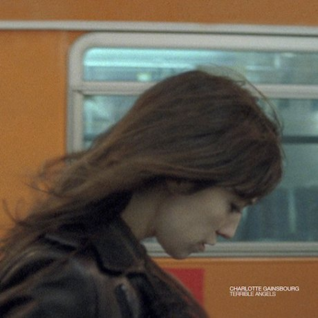 Charlotte Gainsbourg Unveils 'Terrible Angels' EP, New Video