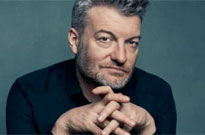 The Year 2020 Was So Bad That Charlie Brooker Is Making a Mockumentary About It