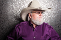 Country Icon Charlie Daniels Dies at 83