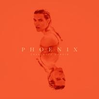 Charlotte Cardin Breaks Free from Her Past on 'Phoenix'