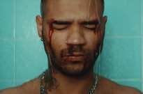 "Chastity Demand Justice for Dafonte Miller in ""Children"" Video"