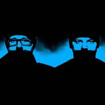 ​The Chemical Brothers Announce 'No Geography' Album