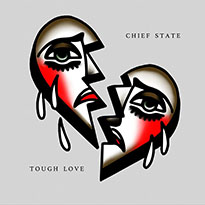 Chief State Tough Love