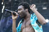 ​Childish Gambino Drops Two New Songs