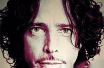 Chris Cornell Announces 'Higher Truth' Solo Album