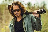 Chris Cornell Dead at 52