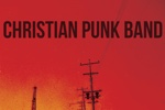 Stream Christian Punk Band's Debut EP