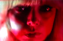 Watch Chromatics' Stunning New