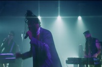 "Chromeo ""Must've Been"" (ft. DRAM) (video)"