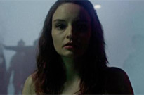 """Chvrches """"Miracle"""" (video)"""