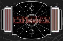 Sarnia's Cinegaze Festival Reveals 2019 Lineup with Dilly Dally, Doomsquad and Luna Li