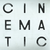 The Cinematic Orchestra Return with Their First Album in 12 Years