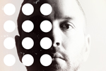 Listen to City and Colour's 'The Hurry and the Harm'