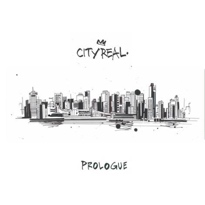 CityrealPrologue
