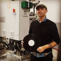 Vancouver Is Getting a Brand New Vinyl Pressing Plant